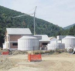 postrojenje Pljevlja