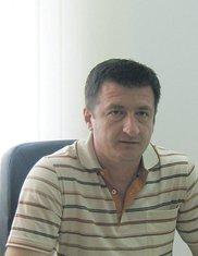 Dragan Liješević (Novina)