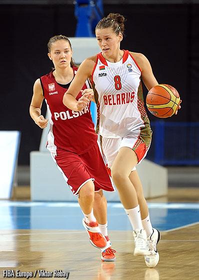 Marija Filončik
