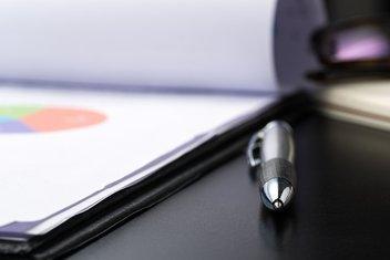 Potpisivanje, dokumenti