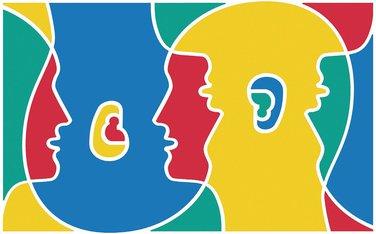 Dan evropskih jezika