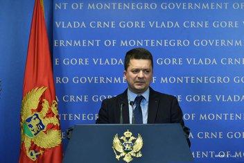 Goran Nikolić
