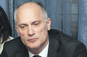 Vesko Lekić