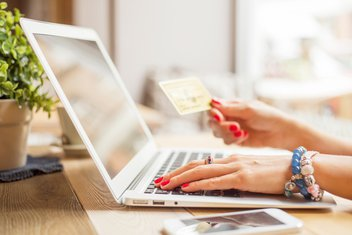 online trgovina