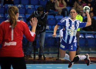 Dijana Ujkić