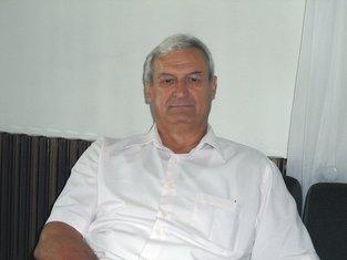 Dragan Smolović