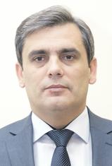 Ervin Ibrahimović