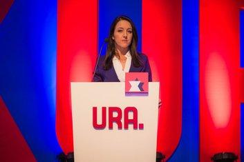 Arjana Kurmemović