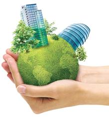 Energetska efikasnost, energija