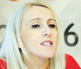 Ines Mrdović