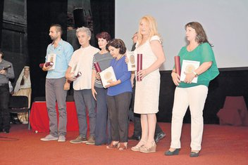 Festival zavičajne staze Bihor (novinaq)