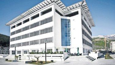 akademija znanja, privatna gimnazija budva