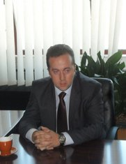 Dejan Medojević