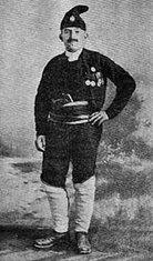 Puniša Račić (Novine)