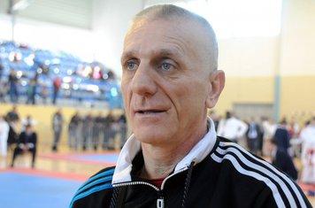 Dragoljub Kopitović