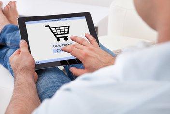 online kupovina