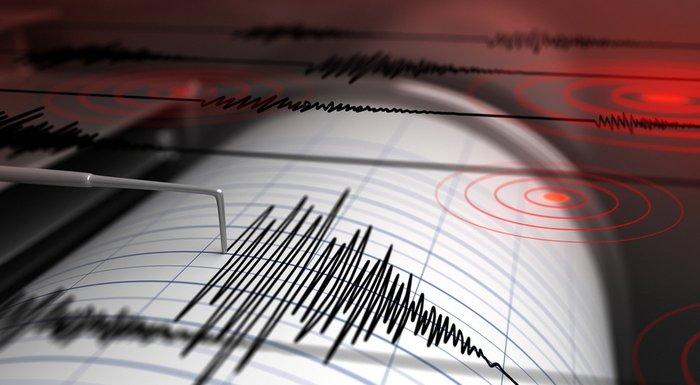 zemljotres ilustracija