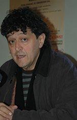 Branko Gardašević