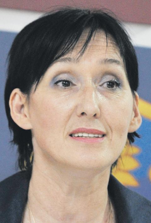Anka Vukićević