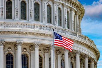 Senat SAD