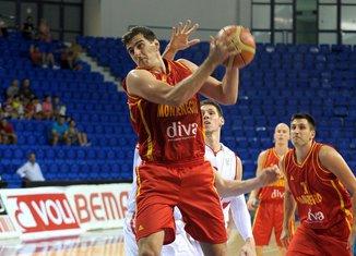 Ivan Maraš