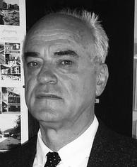 Rifat Alihodžić