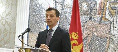 Predrag Bošković