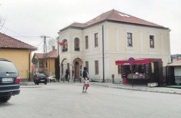 Biro rada Pljevlja
