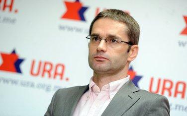 Neđeljko Rudović
