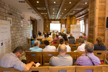 Institut alternativa konferencija