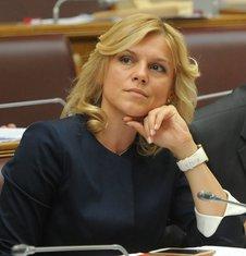 Draginja Vuksanović