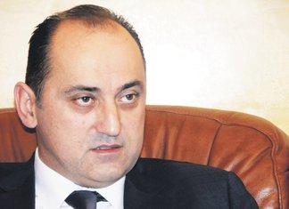 Miljan Perović