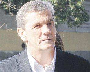 Sava Grbović Džigi