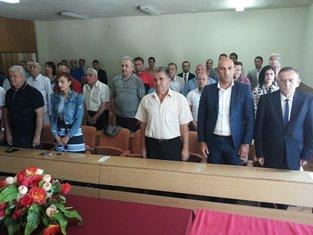 Dan opštine Šavnik