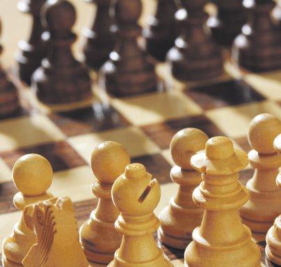 šah (novina)