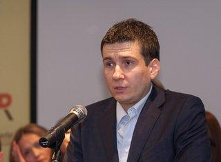 Aleksandar Rakočević