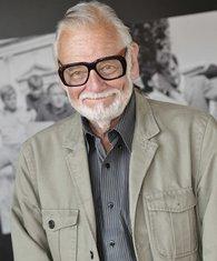 Džordž Romero