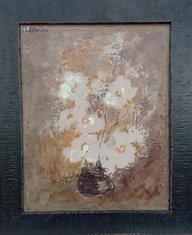 Cveće Cvetko Lainović