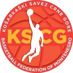 Logo KSCG