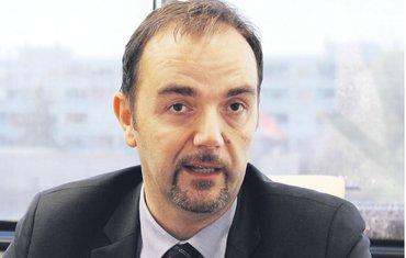 Boris Šaban
