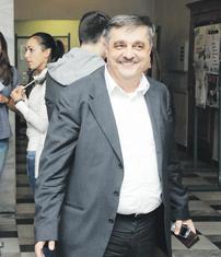 Ranko Mujović