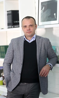 Aleksandar Rodić