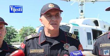 Nikola Janjušević