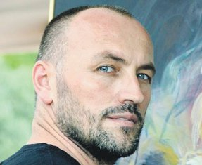 Goran Ćetković