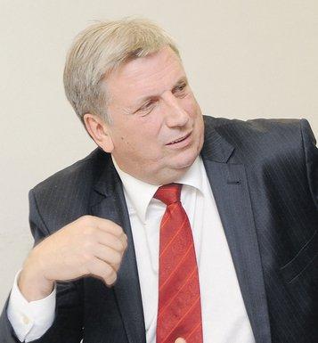 Stanko Zloković