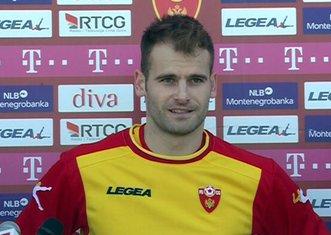 Filip Raičević