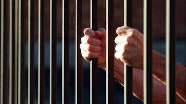 zatvorenik, zatvor
