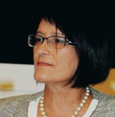 Ljiljana Filipović