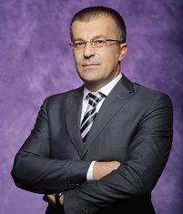 Goran Šćepanović