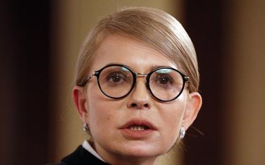 Timošenko